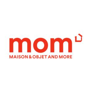 Immagine di copertina articolo, technolam si unisce al mom