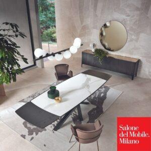 Immagine di copertina salone del mobile 2021